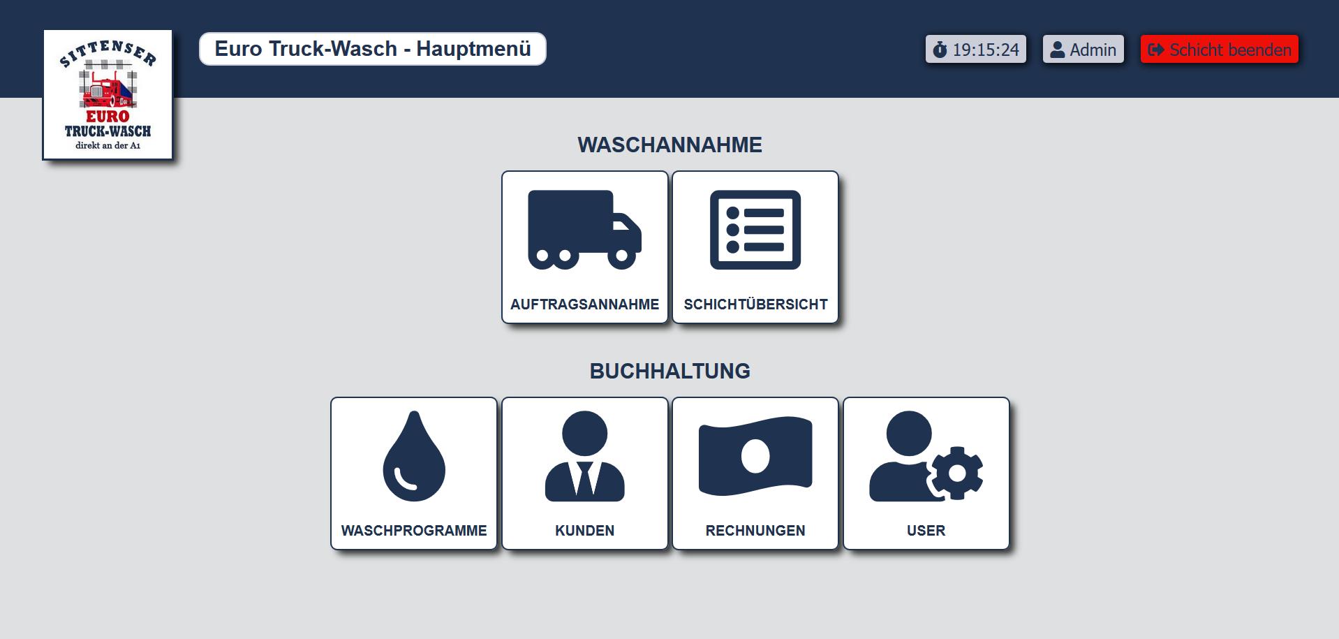 Eurotruckwasch-Waschannahme-02