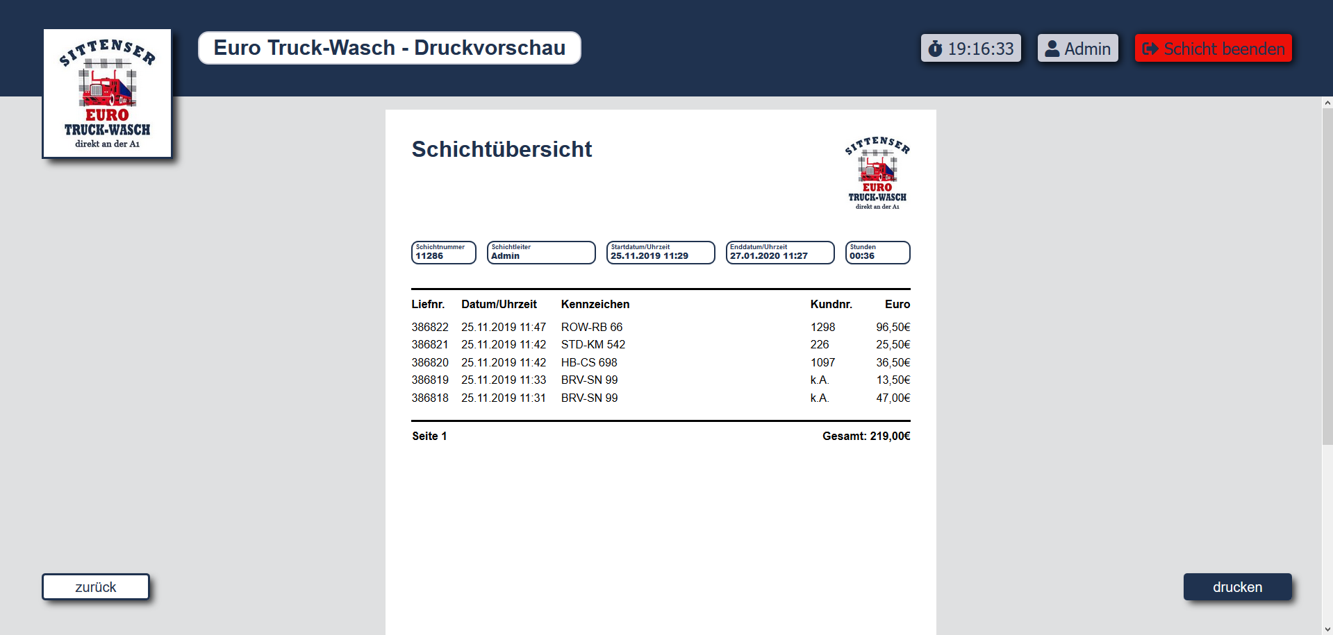 Eurotruckwasch-Waschannahme-04