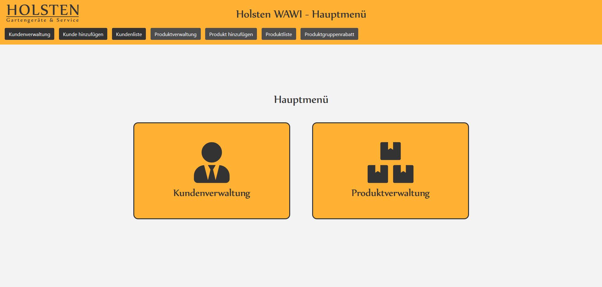 Holsten-wawi-01
