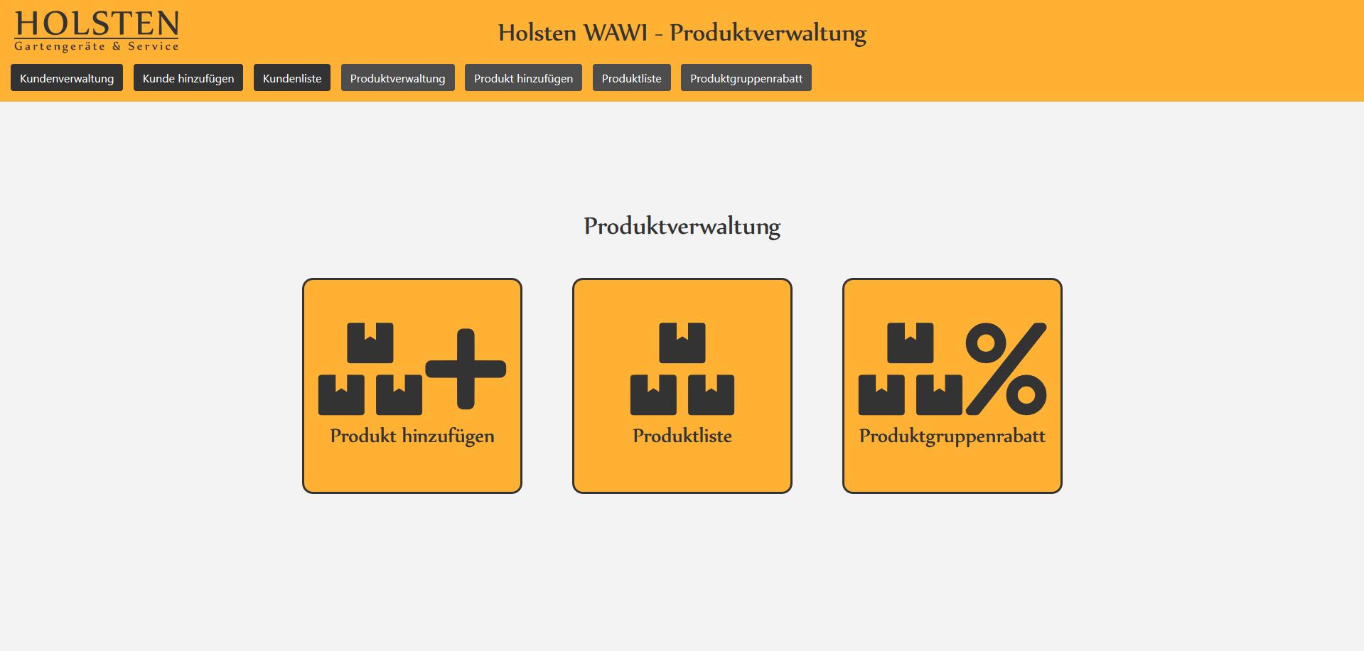 Holsten-wawi-03