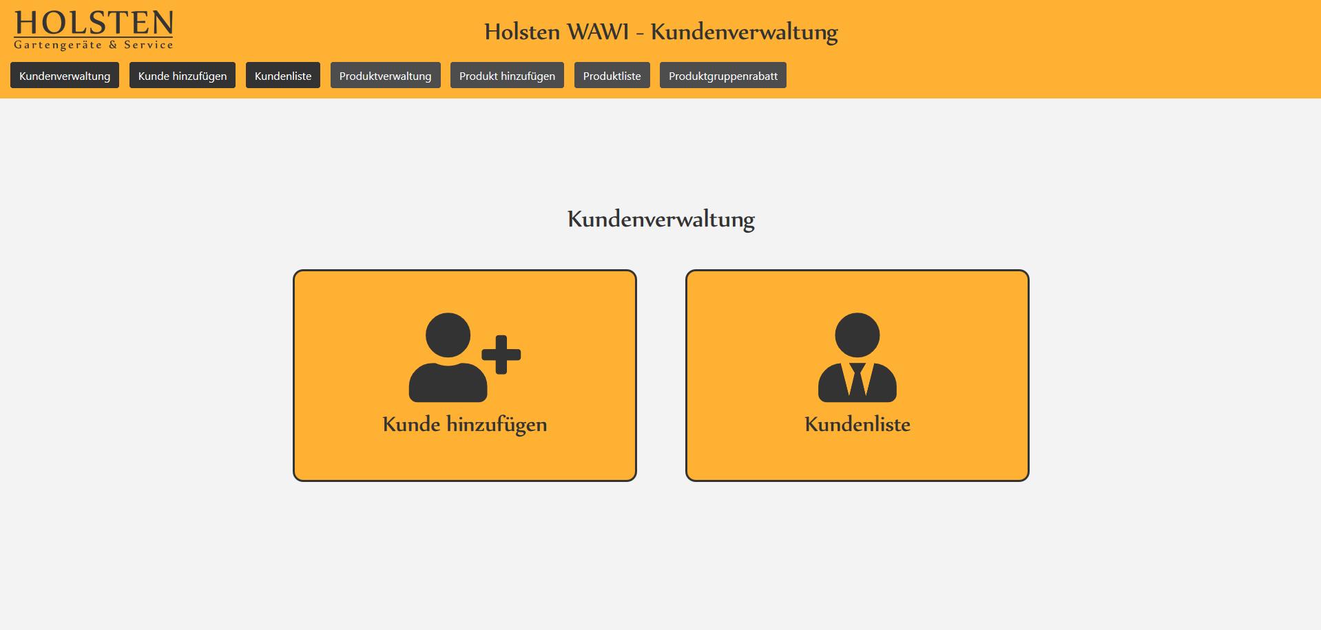 Holsten-wawi-04