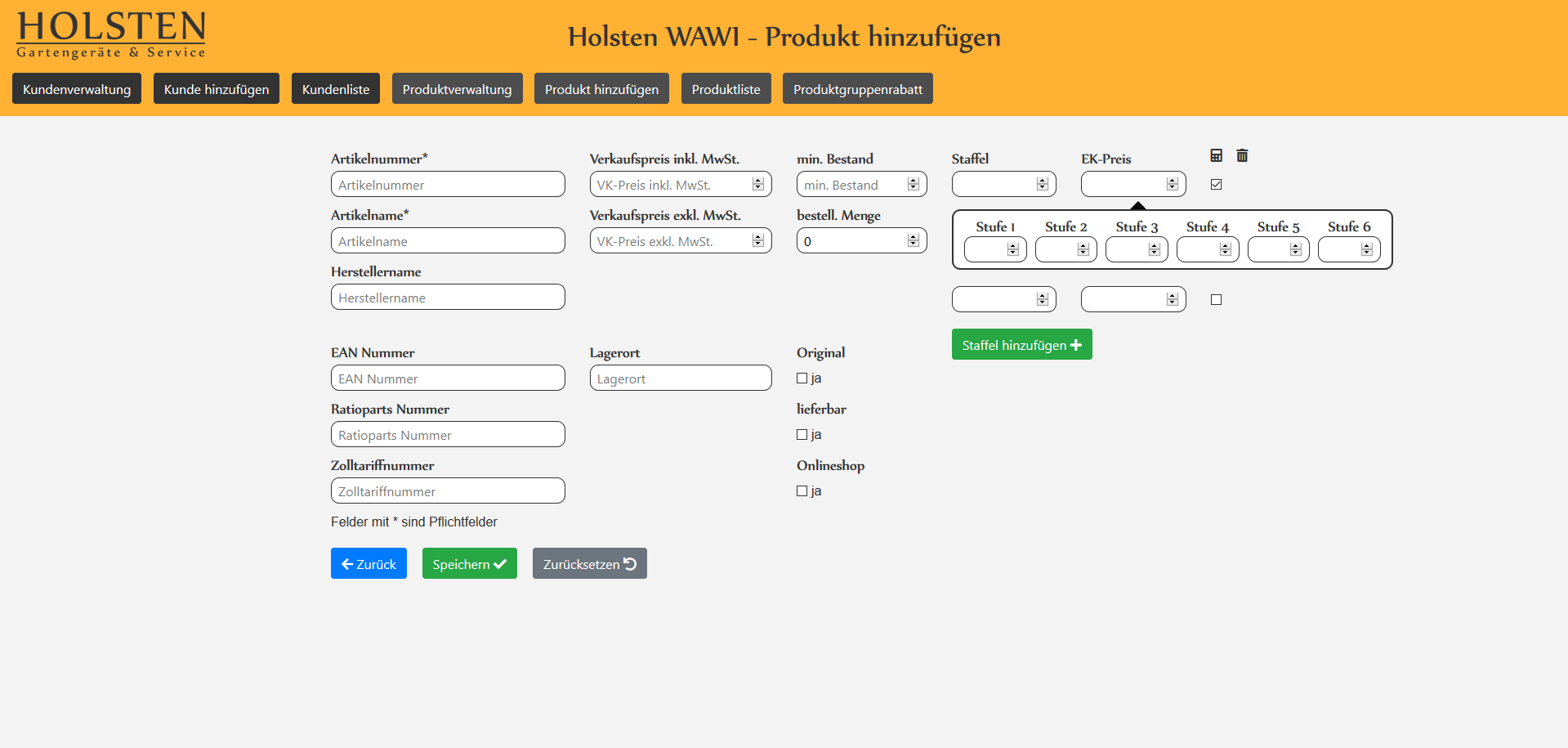 Holsten-wawi-05
