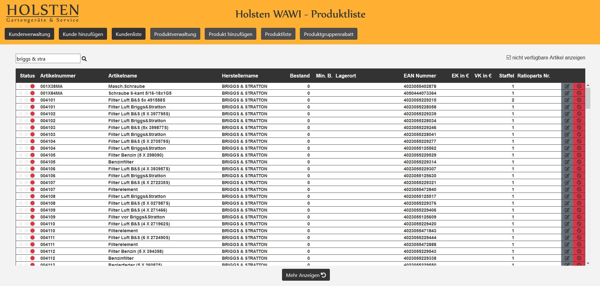 Holsten-wawi-07