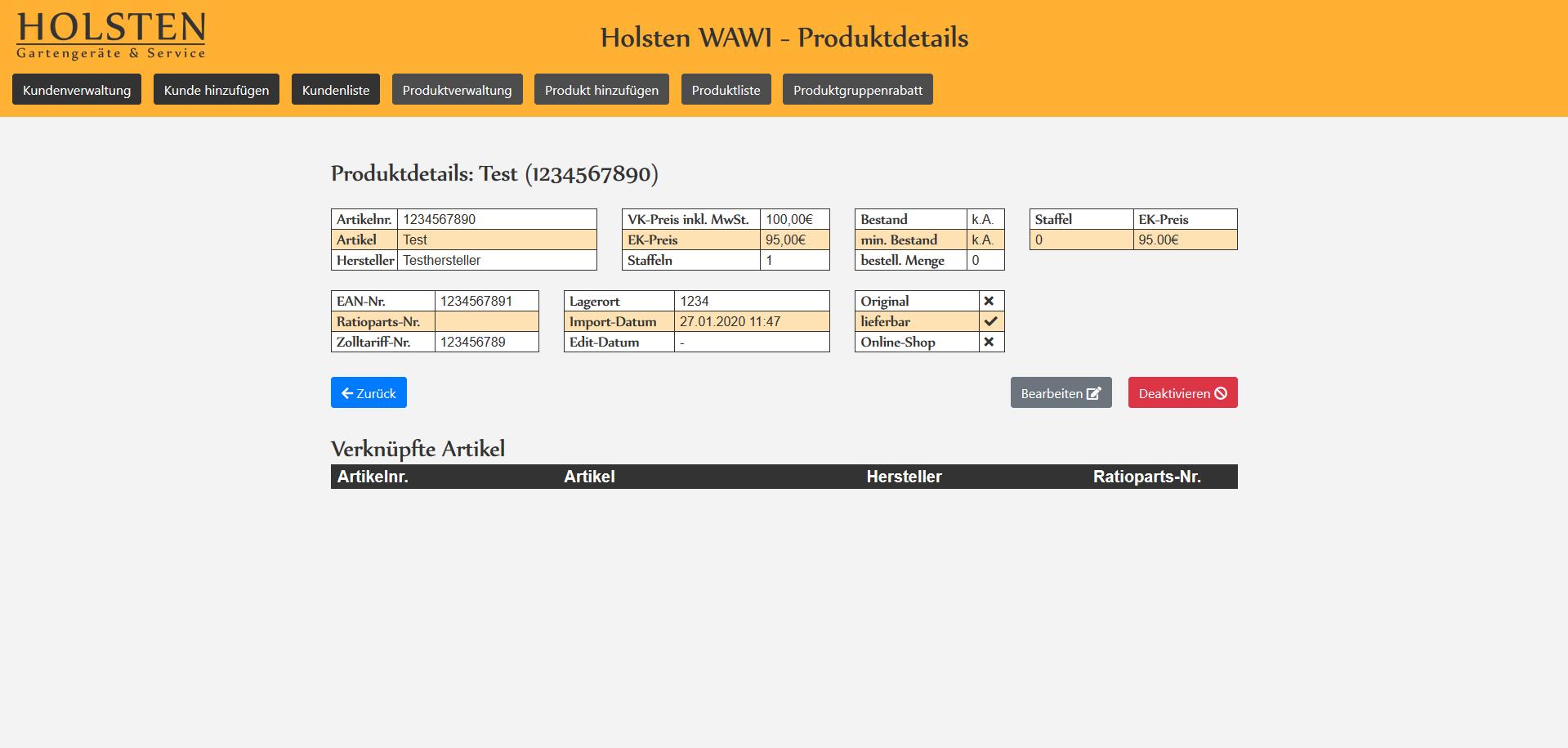 Holsten-wawi-08