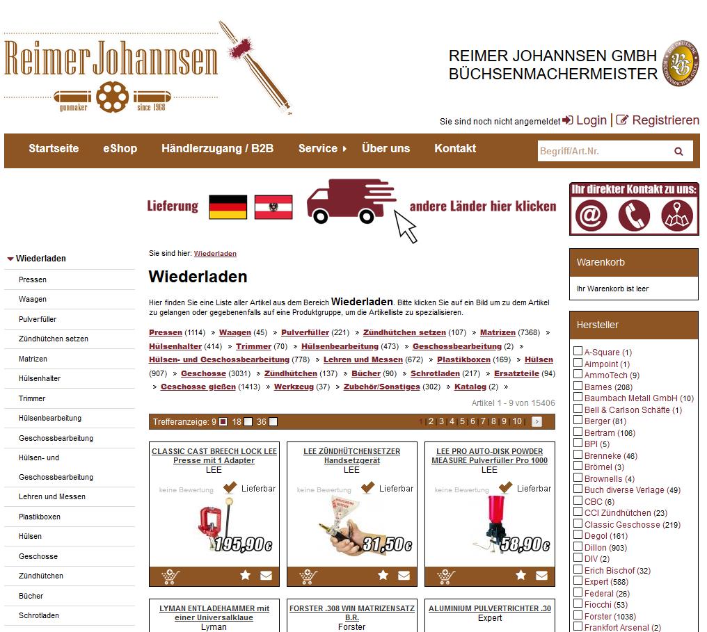 Johannsen-Shop-01
