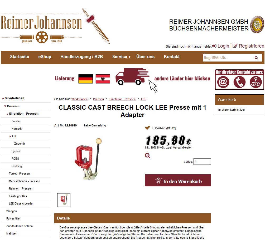 Johannsen-Shop-03