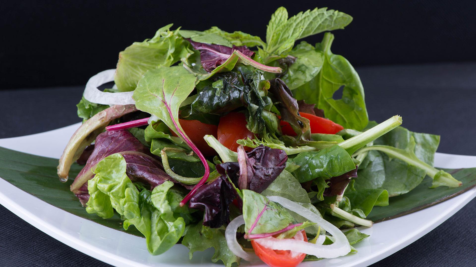 salad-2150548